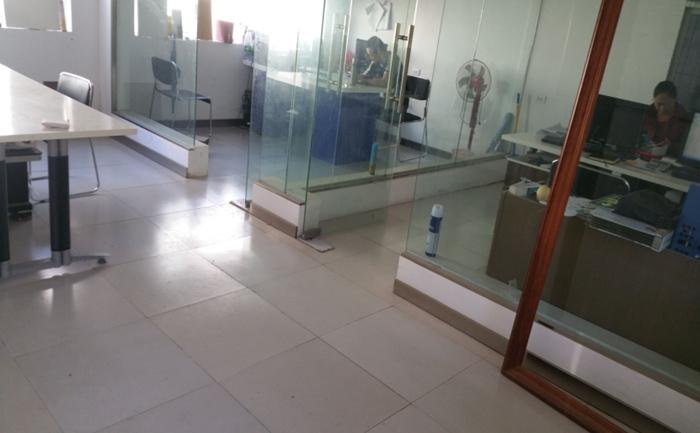 车间及办公室示意图4.jpg